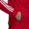Pánská bunda adidasPerformance TIRO19 TR JKT - foto 6