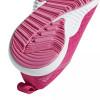 Dětské běžecké boty adidasPerformance FortaRun X K - foto 8