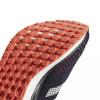 Pánské běžecké boty adidasPerformance SOLAR DRIVE M - foto 8
