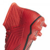 Pánské kopačky lisovky adidasPerformance PREDATOR 19.2 FG - foto 7