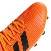 Chlapecké kopačky lisovky adidasPerformance NEMEZIZ 18.3 FG J - foto 3