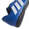 Chlapecké kopačky turfy adidasPerformance NEMEZIZ TANGO 18.4 TF J - foto 7