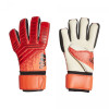 Brankářské rukavice adidasPerformance PRED LEAGUE - foto 0