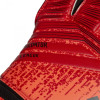 Brankářské rukavice adidasPerformance PRED LEAGUE - foto 1