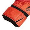 Brankářské rukavice adidasPerformance PRED LEAGUE - foto 2