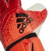 Brankářské rukavice adidasPerformance PRED LEAGUE - foto 3