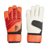 Brankářské rukavice adidasPerformance PRED TTRN - foto 0