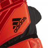 Brankářské rukavice adidasPerformance PRED TTRN - foto 1