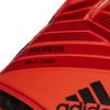 Brankářské rukavice adidasPerformance PRED TTRN - foto 2