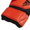 Brankářské rukavice adidasPerformance PRED TTRN - foto 3