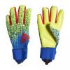 Brankářské rukavice adidasPerformance PRED PRO - foto 0