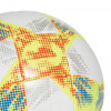 Fotbalový míč adidasPerformance CONEXT19 TTRN - foto 2