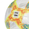 Fotbalový míč adidasPerformance CONEXT19 TTRN - foto 3
