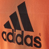 Rozlišovací dres adidasPerformance TRG BIB 14 - foto 5