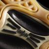 Pánské sálové boty adidasPerformance HB SPEZIAL - foto 7