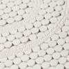 Pánske tenisky adidasOriginals STAN SMITH - foto 6