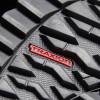 Dámské zimní boty adidasPerformance TERREX CHOLEAH PADDED CP - foto 8