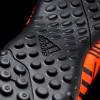 Chlapecké kopačky turfy adidasPerformance NEMEZIZ 17.4 TF J - foto 5