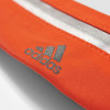 Ledvinka adidasPerformance RUN BELT - foto 4
