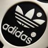Pánské kopačky kolíky adidasPerformance KAISER 5 CUP - foto 5