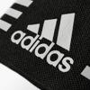 Pásky na chrániče adidasPerformance ANKLE STRAP - foto 1
