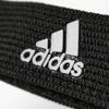 Pásky pro upevnění štulpen adidas&nbsp;Performance <br><strong>SOCK HOLDER</strong> - foto 1