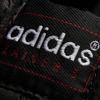 Pánské kopačky turfy <br>adidas&nbsp;Performance<br> <strong>KAISER 5 TEAM</strong> - foto 5