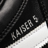 Pánské sálové kopačky <br>adidas Performance<br> <strong>KAISER 5 GOAL</strong> - foto 6