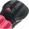 Pánské tenisové boty <br>adidas&nbsp;Performance<br> <strong>Barricade 2018 </strong> - foto 4