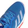 Pánské sálové boty adidasPerformance Counterblast Exadic - foto 3