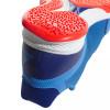 Pánské sálové boty adidasPerformance Counterblast Exadic - foto 5
