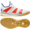 Pánské sálové boty <br>adidas&nbsp;Performance<br> <strong>Stabil X </strong> - foto 0