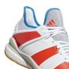 Pánské sálové boty <br>adidas&nbsp;Performance<br> <strong>Stabil X </strong> - foto 4