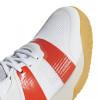 Pánské sálové boty <br>adidas&nbsp;Performance<br> <strong>Stabil X </strong> - foto 5