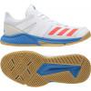 Pánské sálové boty adidasPerformance Essence - foto 0