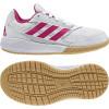 Dívčí běžecké boty <br>adidas&nbsp;Performance<br> <strong>AltaRun K</strong> - foto 0