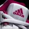 Dívčí běžecké boty <br>adidas&nbsp;Performance<br> <strong>AltaRun K</strong> - foto 6