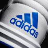 Tenisky <br>adidas&nbsp;Performance<br> <strong>AltaSport K</strong> - foto 6