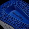 Dětské tenisky adidasPerformance AltaSport K - foto 7