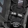 Pánské outdoorové boty <br>adidas Performance<br> <strong>TERREX TRAILMAKER GTX</strong> - foto 5