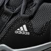 Detské outdoorové topánky adidasPerformance TERREX AX2R K - foto 5