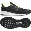 Pánské běžecké boty <br>adidas&nbsp;Performance<br> <strong>supernova gtx m</strong> - foto 0