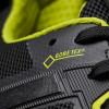 Pánské běžecké boty <br>adidas&nbsp;Performance<br> <strong>supernova gtx m</strong> - foto 6