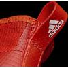 Pánské kopačky lisovky <br>adidas Performance<br> <strong>ACE 17.1 PRIMEKNIT FG</strong> - foto 6
