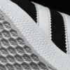 Pánské tenisky <br>adidas Originals<br> <strong>GAZELLE</strong> - foto 6