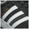 Pánské tenisky <br>adidas&nbsp;Originals<br> <strong>GAZELLE</strong> - foto 5