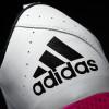Dámské tretry <br>adidas Performance<br> <strong>sprintstar w</strong> - foto 6