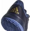 Dámske sálové topánky adidasPerformance Ligra 5 W - foto 3