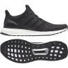 Pánské běžecké boty <br>adidas&nbsp;Performance<br> <strong>UltraBOOST</strong> - foto 0