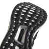 Pánské běžecké boty <br>adidas Performance<br> <strong>UltraBOOST</strong> - foto 6